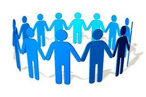conversor digital bolsa familia
